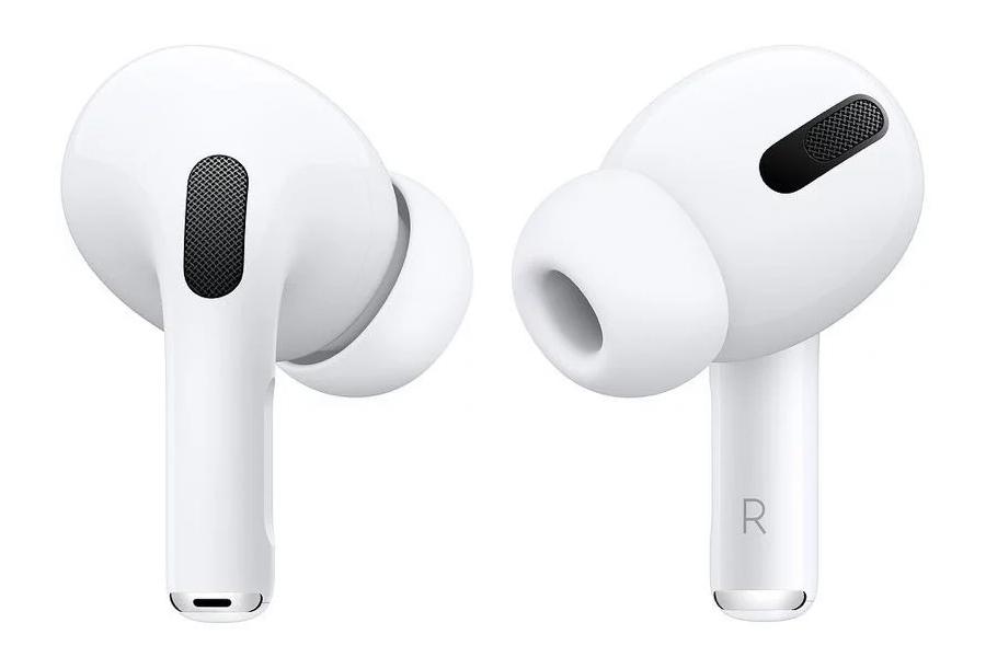 Apple 'AirPod Pro Lite' Earphones
