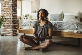 Beginners Guide to Meditation 2