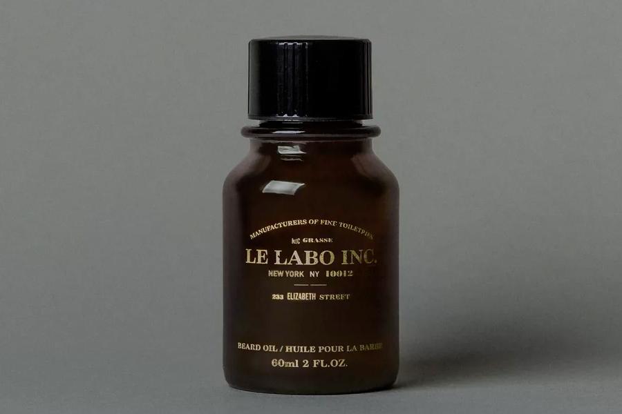 Best beard oil for men