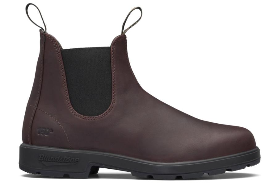 bunderstone 150 boot