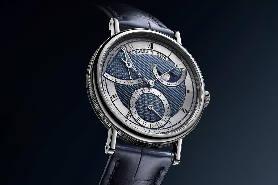 Breguet-Classique-7137