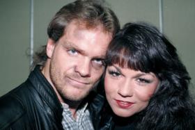 Chris Benoit Dark Side of the Ring