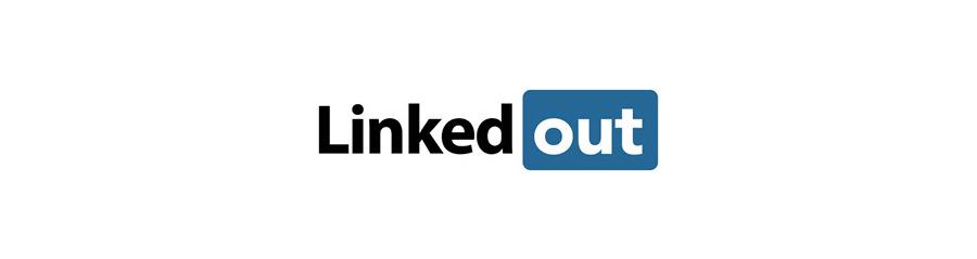 Coronavirus Logos LinkedIn