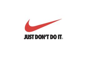 Coronavirus Logos Nike 1