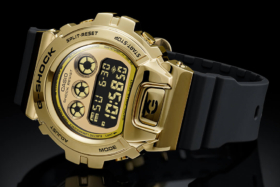 G-SHOCK 6900 front