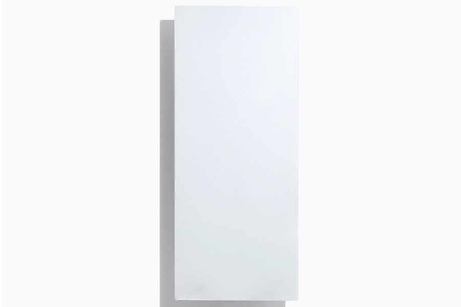 Koleda Unique Heating solutions white