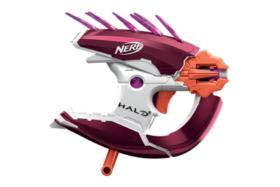 Halo NERF blaster