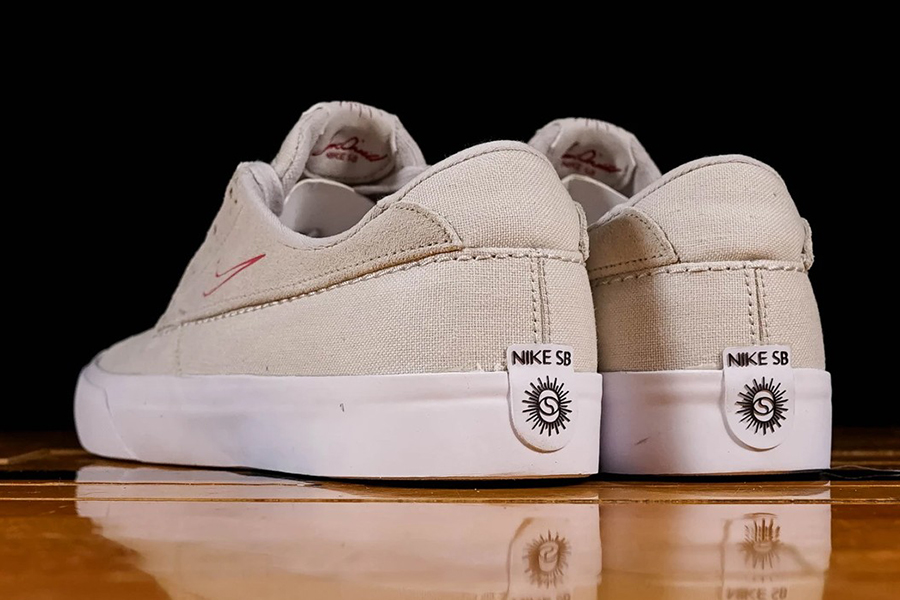 Nike SB Shane sneakers