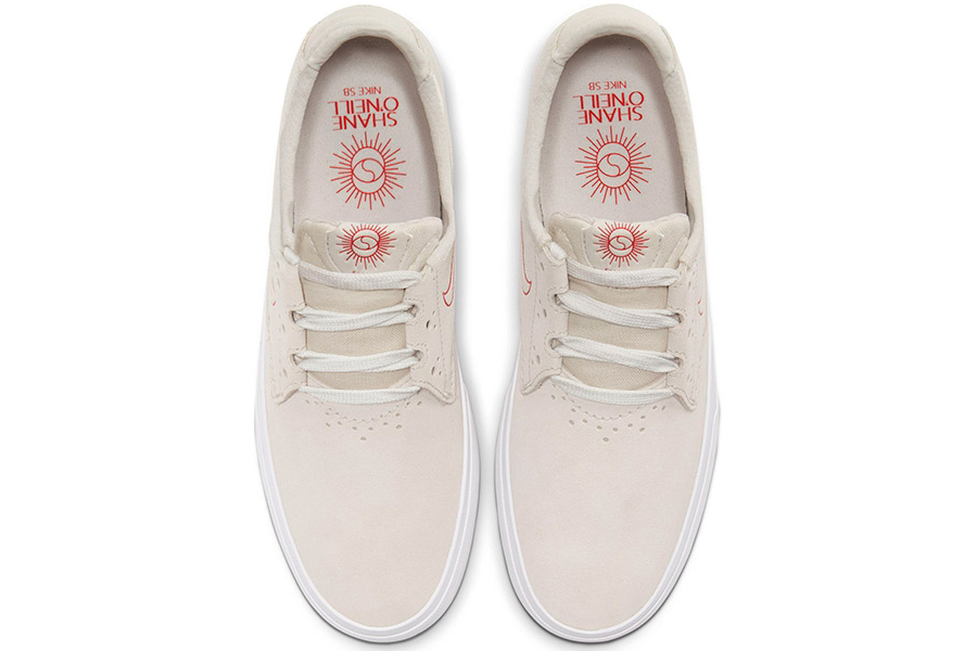 shane o'neill signature nike shoes