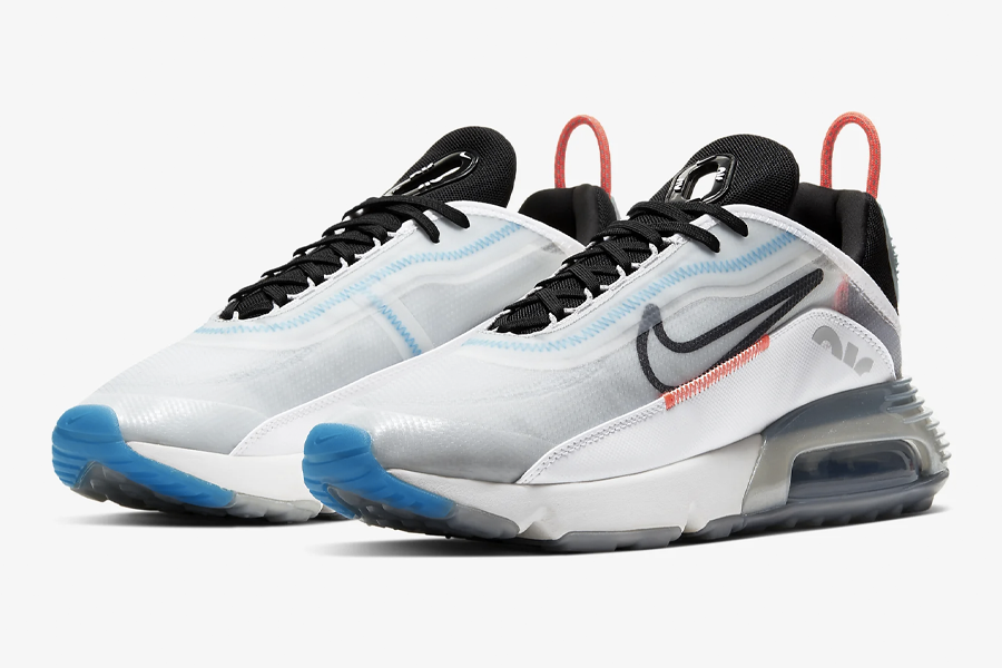 Nike Unveils Air Max Day 2020 Releases