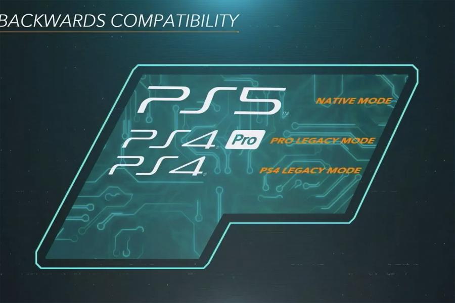 PS5 full specs 1