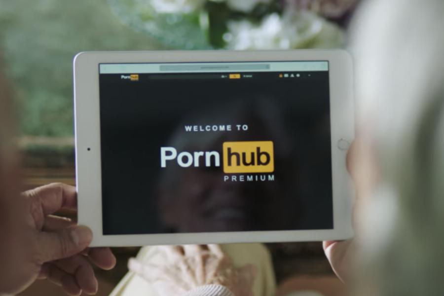 Pornhub Premium 2