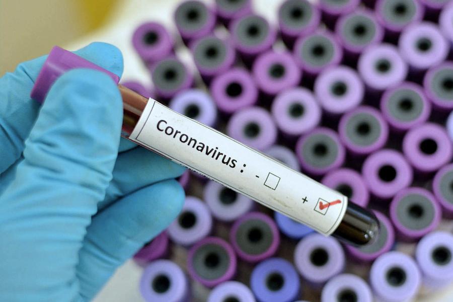 coronavirus guide 3