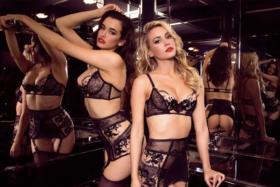 honey-birdette-best lingerie brands 2