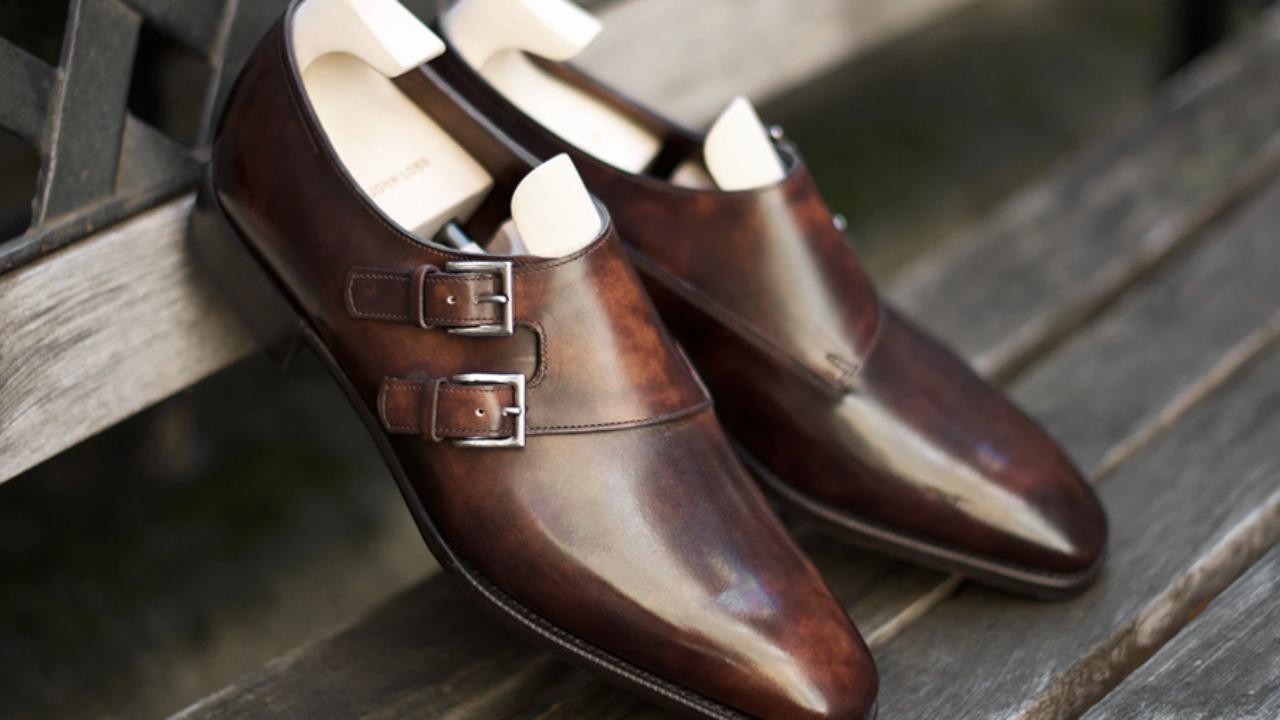 13 Best Shoemakers \u0026 Brands in the