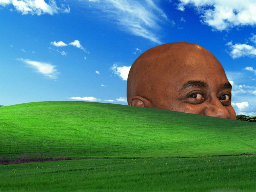 99 Funny Zoom Virtual Backgrounds To Download Man Of Many