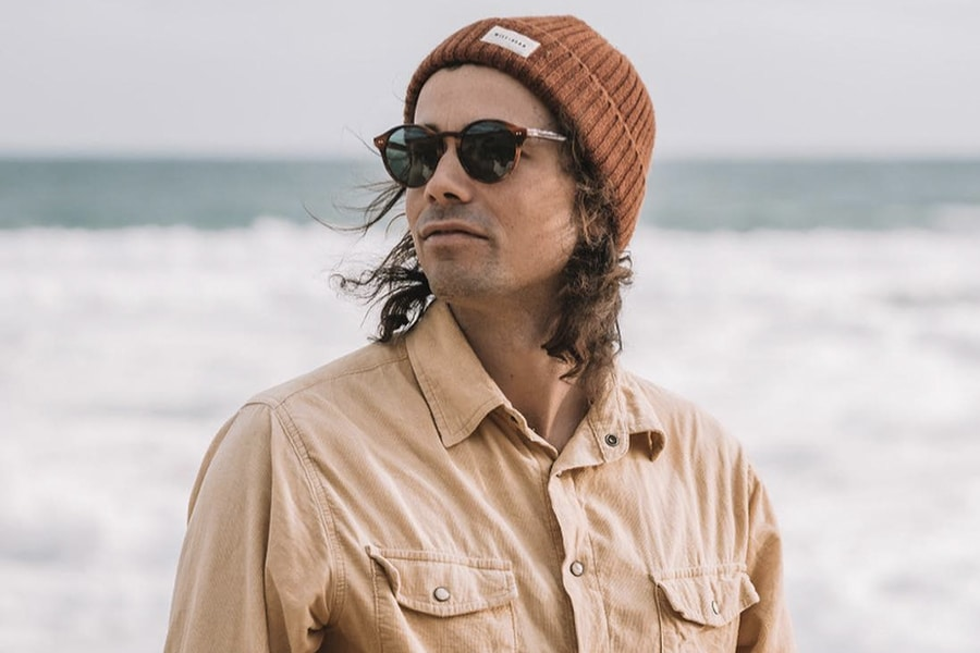 Best Australia Sunglasses Brands - Mari and Clay