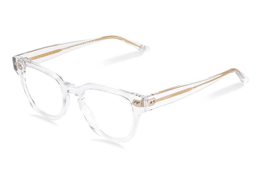 Best Blue Light Glasses - Bailey Nelson Esquire