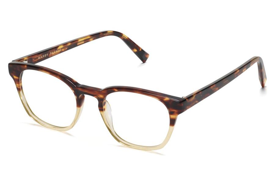 Best Blue Light Glasses - Warby Parker Felix