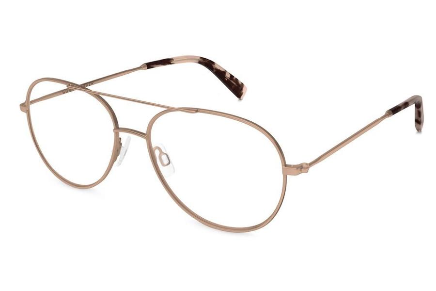 Best Blue Light Glasses - Warby Parker York