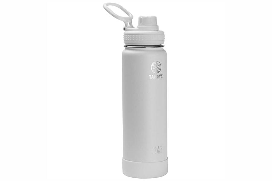 Best Water bottles - Takeya_