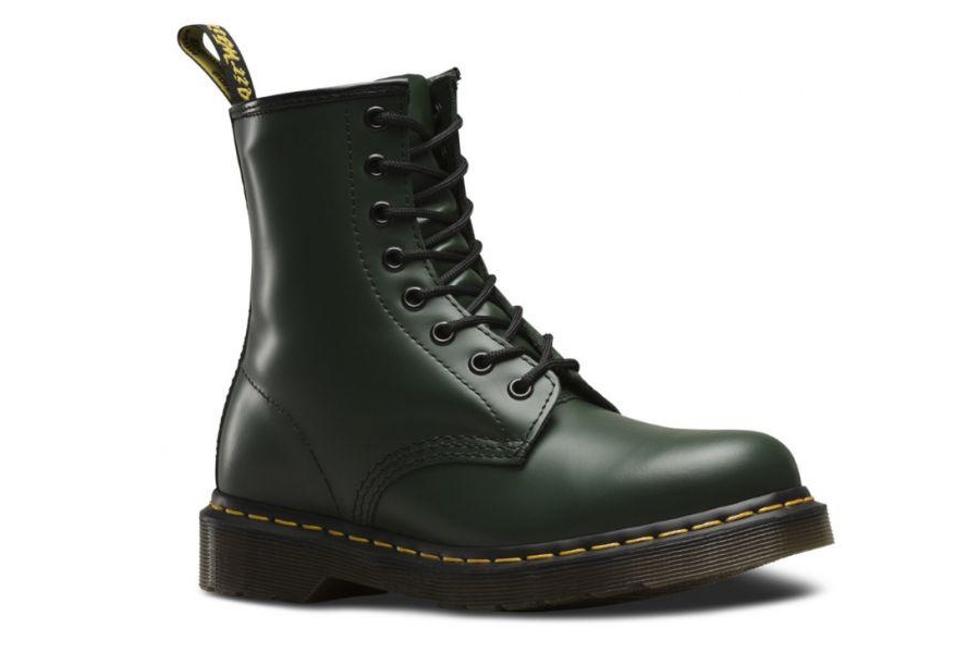 Oi Oi! Score Up To 30% Off Dr Martens