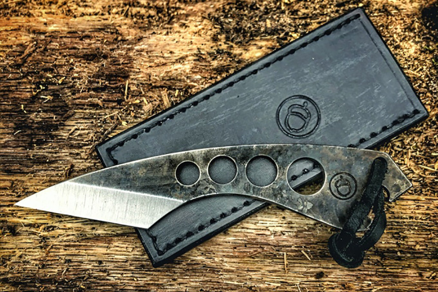EDC Blade