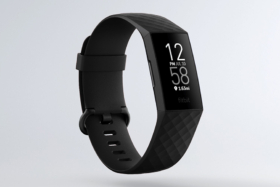 Fitbit Charge 4™