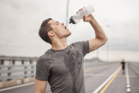 How Much Water Should You Drink Per Day_