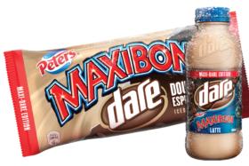Maxi-Dare Combo