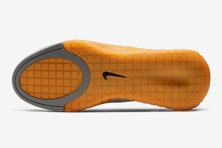 Nike Air Max insole