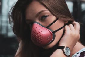 O2 Face Mask 1