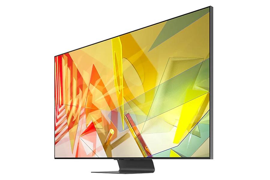 Samsung Q95T QLED 4K TV