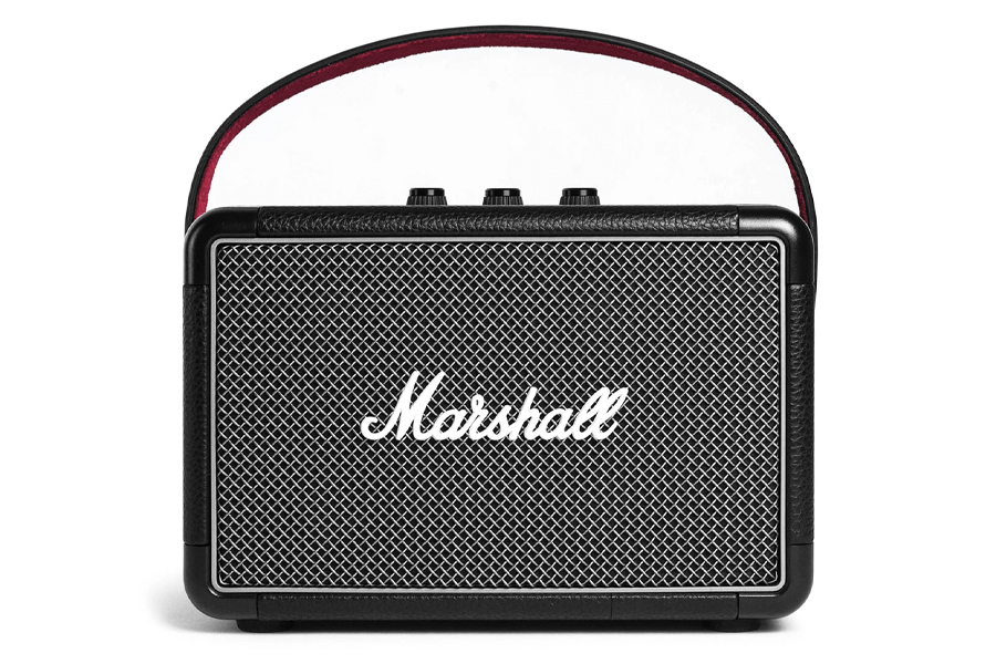 Uncrate Supple 2 - Marshall Kilburn 2 Speaker