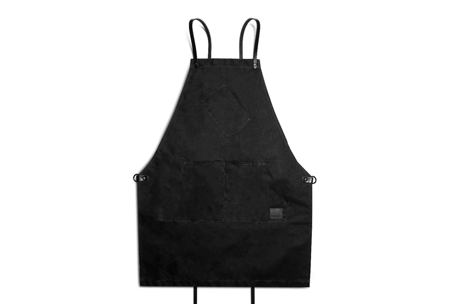 Uncrate Supply - Apron