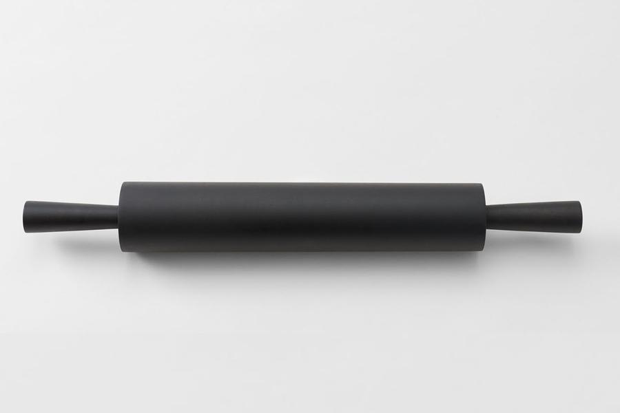 Blackline Rolling Pin