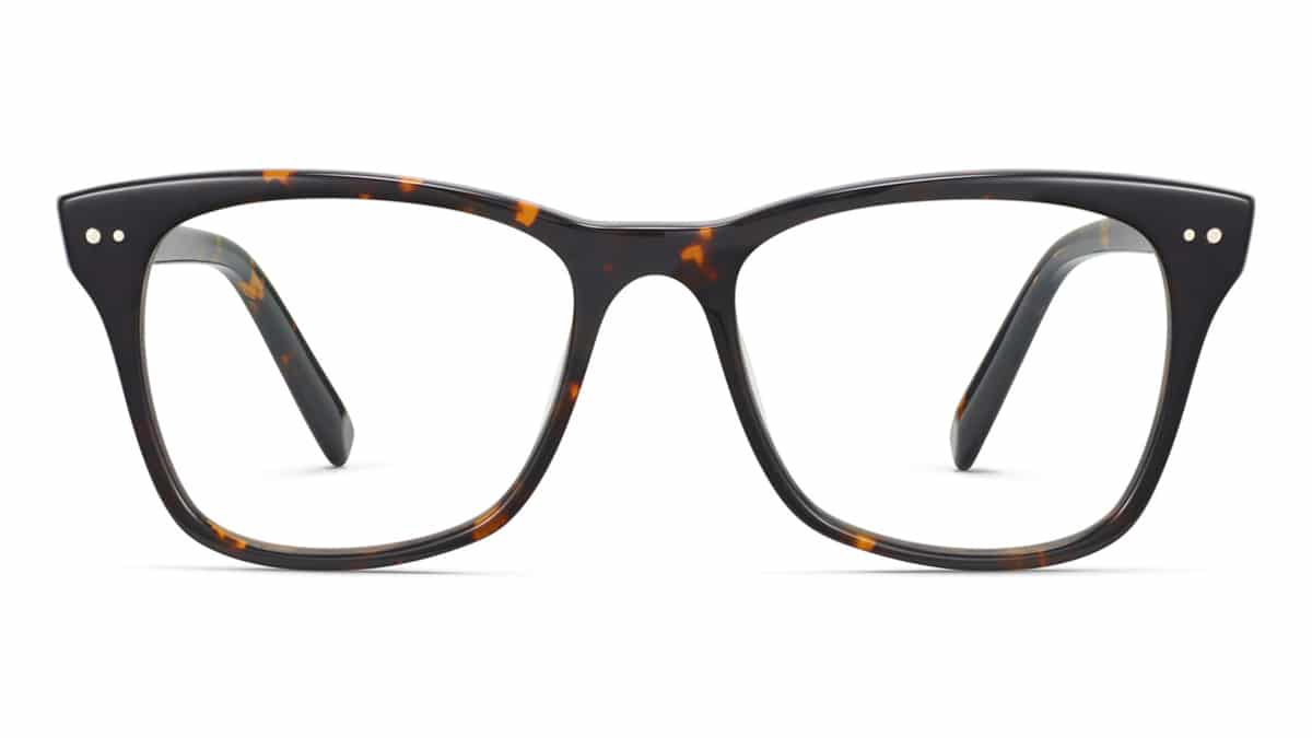 Warby parker 1