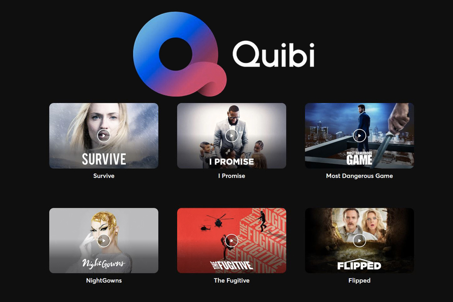 What is Quibi_2