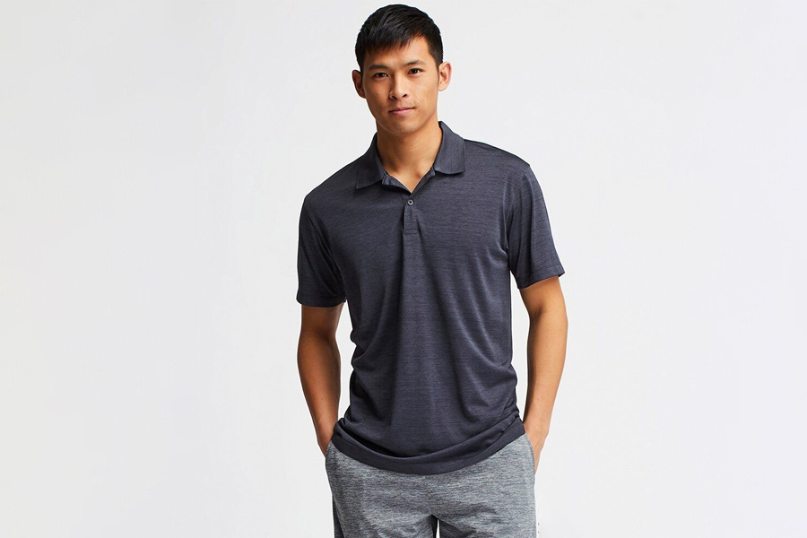 23 Best Golf Clothing Brands to Sport on the Couse   Man of Many