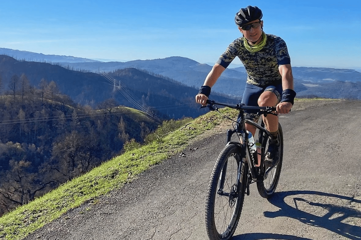 Best cycling apparel brands capo cycling