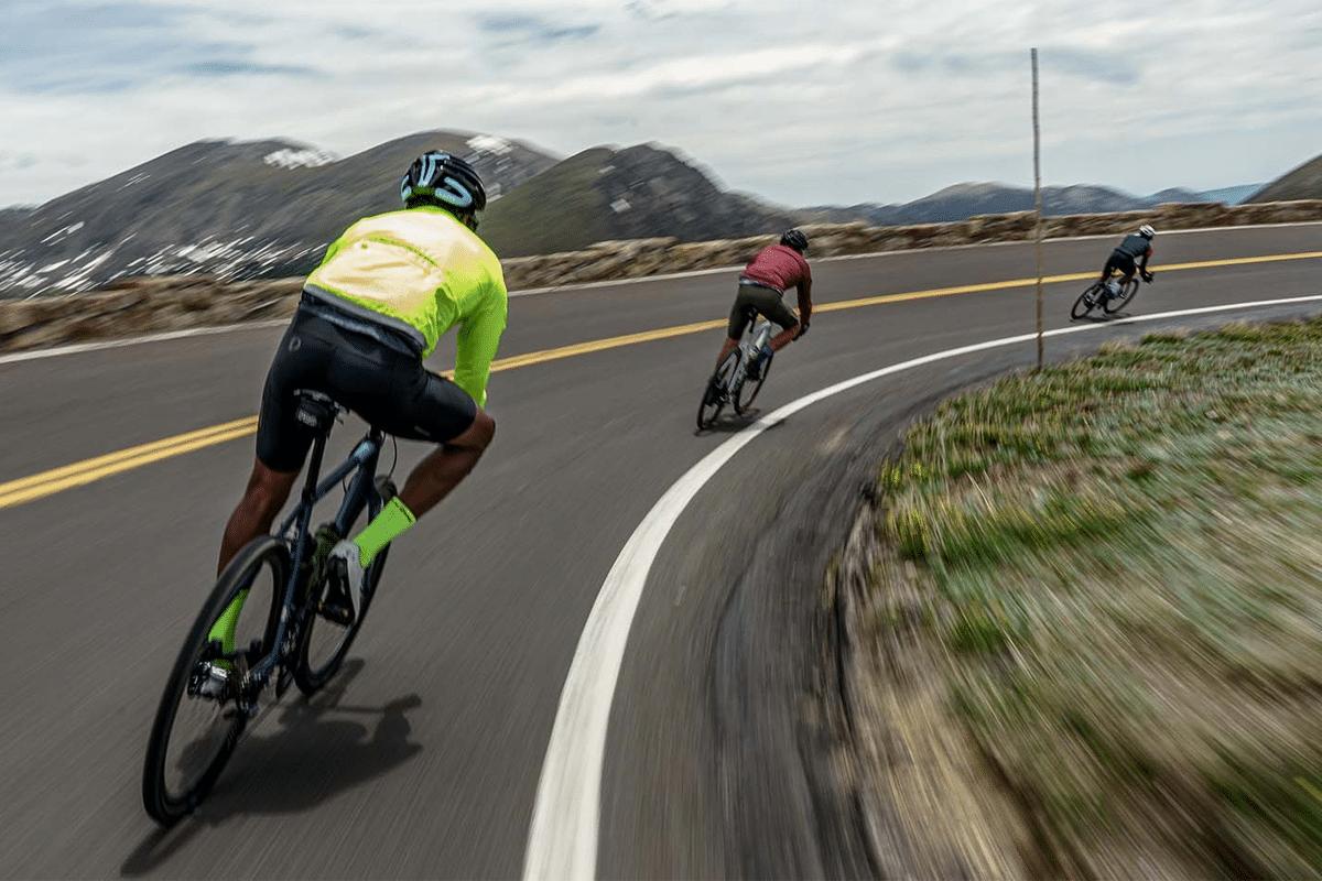 cycling jersey brand pearl izumi