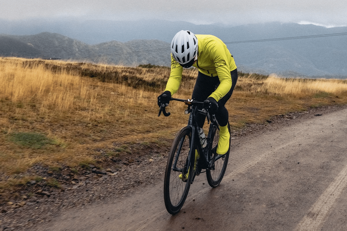 Best cycling apparel brands the pedla