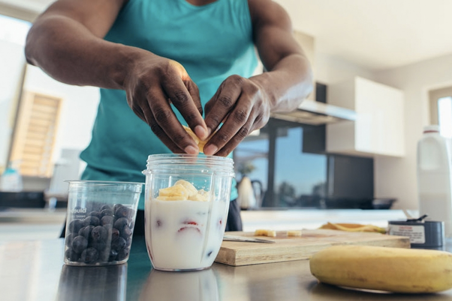 immune boosting foods 3