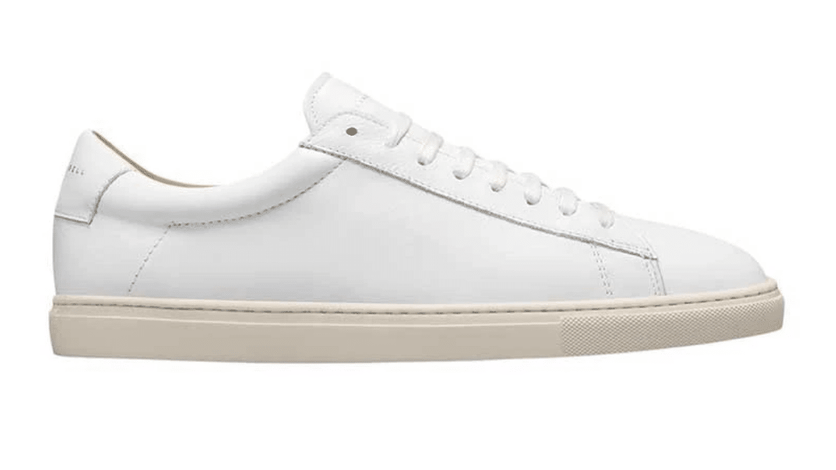 Oliver cabell low 1 off white