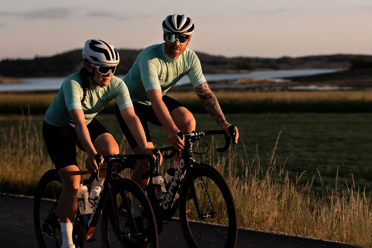 Sigr best cycling brands