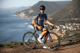 Soomom cycling brands 1