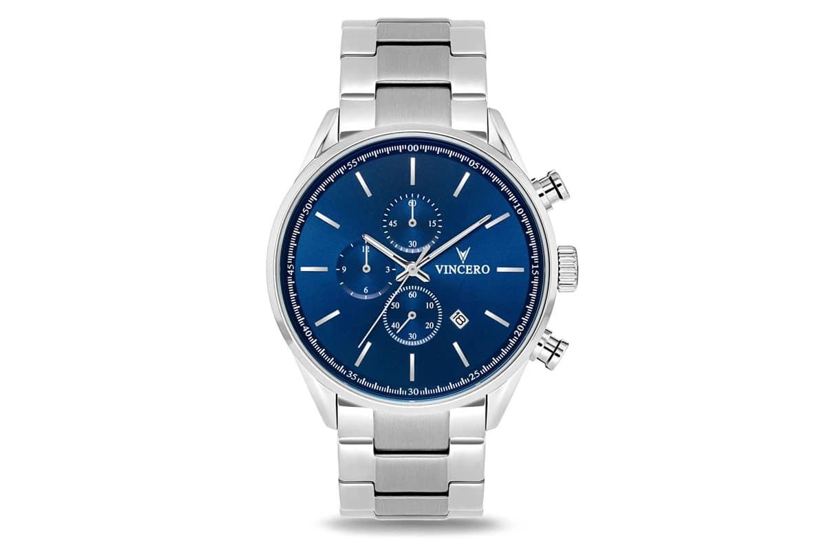 9 chrono s blue steel