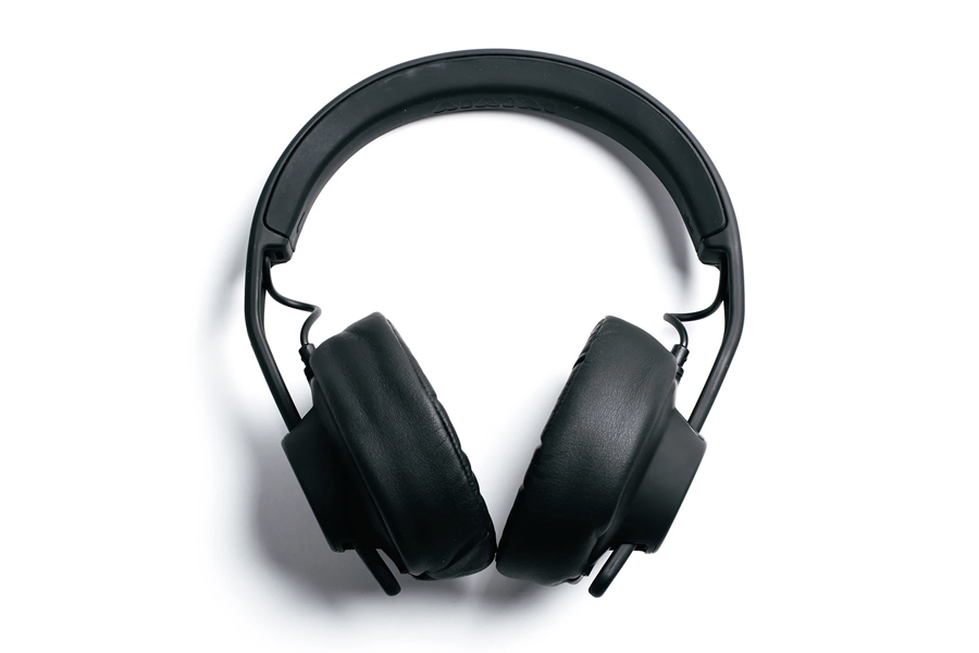 AIAIAI TMA-2 Uncrate Preset Modular Headphones