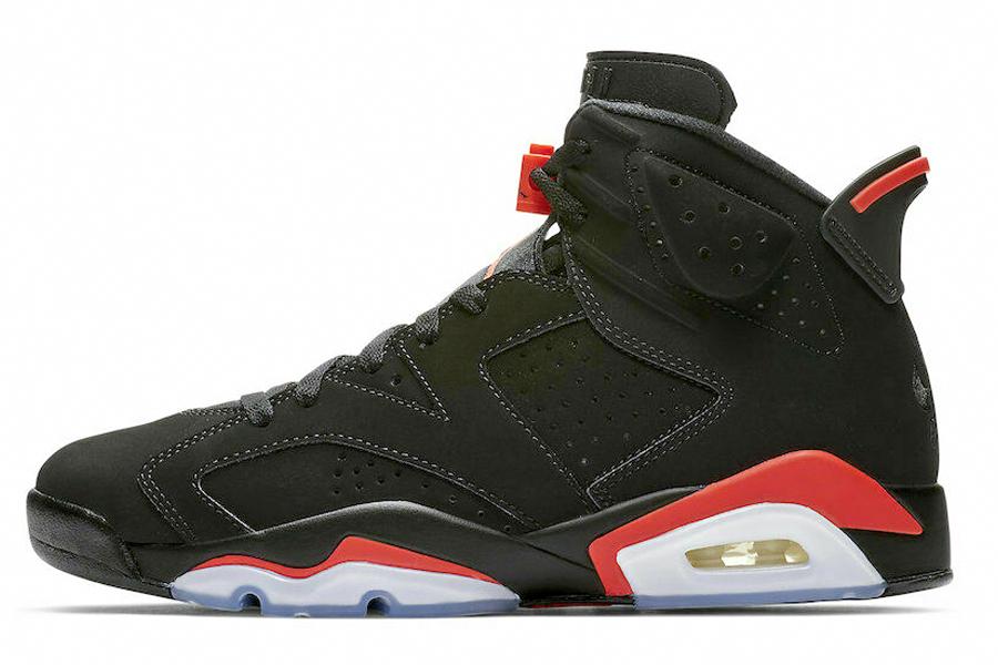 Dedicar infancia Deformación  25 Best Air Jordans Of All Time Ranked | Man of Many