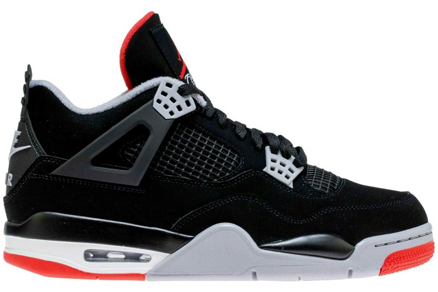 best air jordan basketball shoes